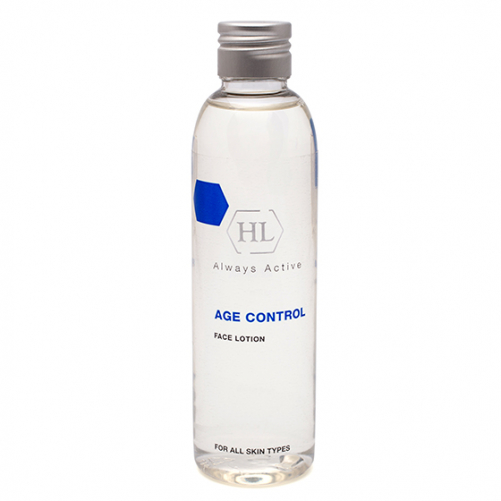 Holy Land AGE CONTROL LOTION   Лосьон, 150 мл