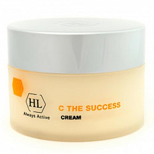 Holy Land C the SUCCESS Cream | Крем, 250 мл